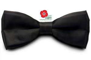 SA Legion Formal Ball and Annual Awards 2018 @ To Be Confirmed | England | United Kingdom